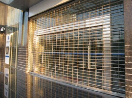 roller-security-shutter
